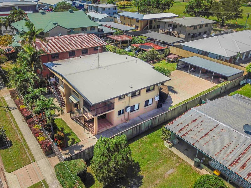 584 Bruce Highway, Woree, Qld 4868