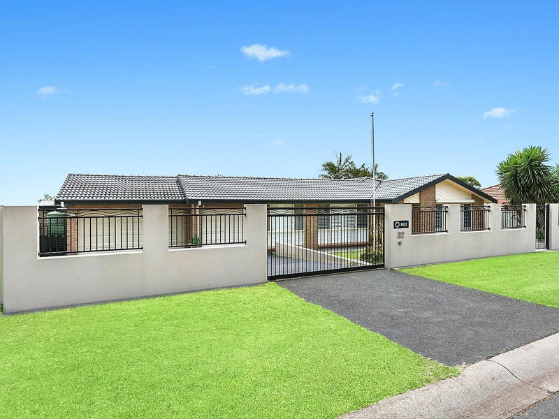 32 Kyamba Crescent, Maryland, NSW 2287