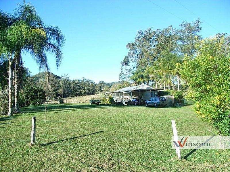 33 Wilsons Lane, Hickeys Creek, NSW 2440