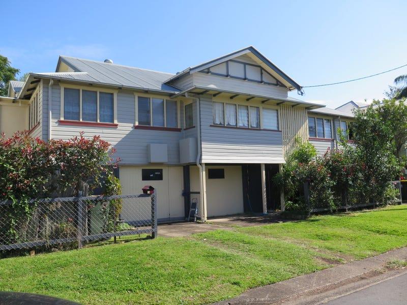 17 River Street, Murwillumbah, NSW 2484