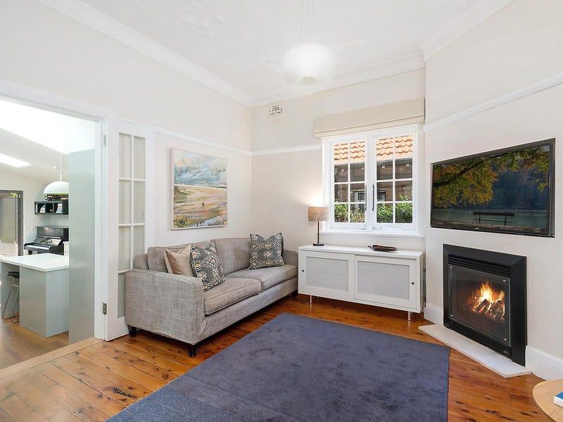3 Wentworth Street, Randwick, NSW 2031