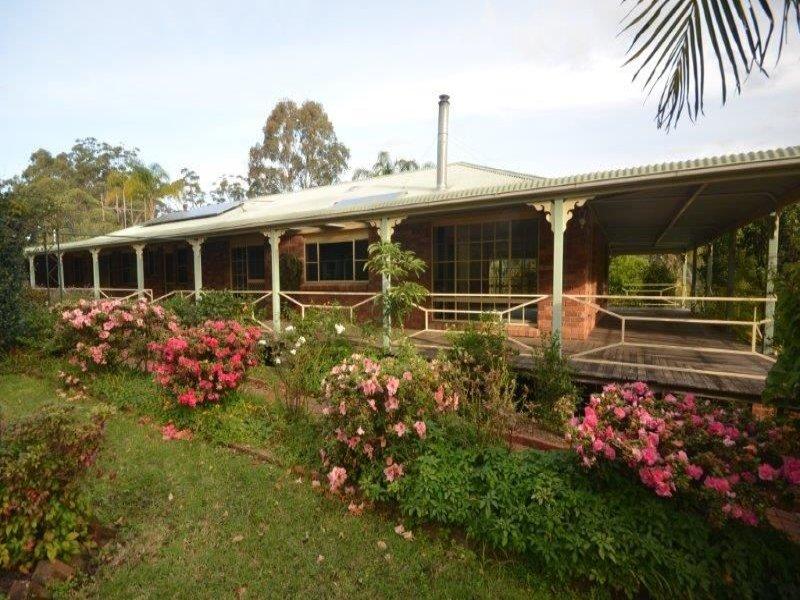 35 Lantana Road, Wauchope, NSW 2446