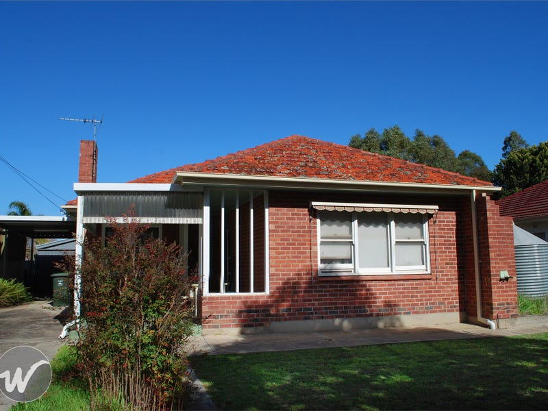 Address available on request, Clovelly Park, SA 5042