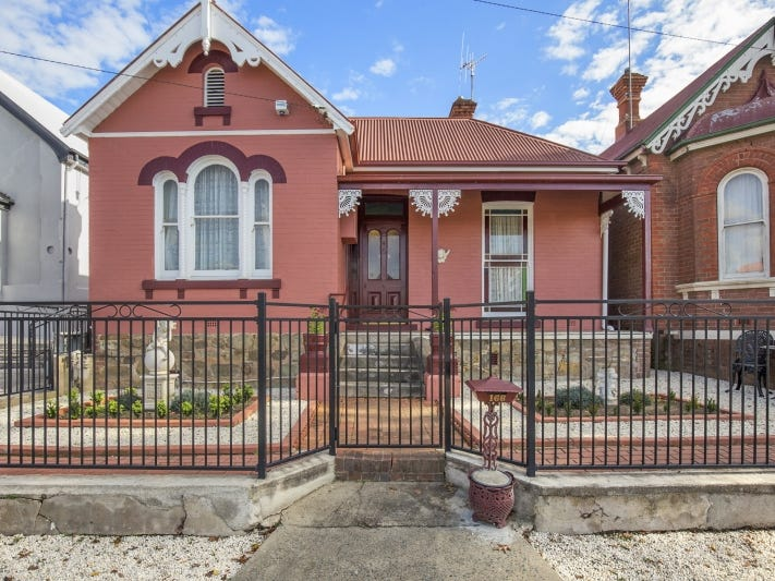 166 Bourke Street, Goulburn, NSW 2580