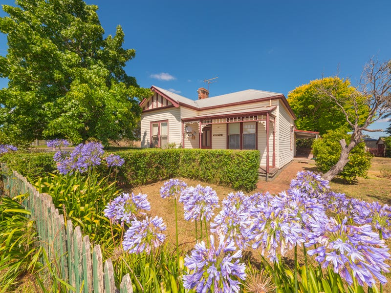 9 Darlington Road, Gnotuk, Vic 3260