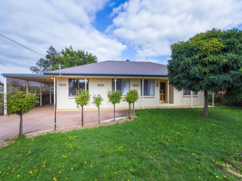 38 Main Road, Perth, Tas 7300