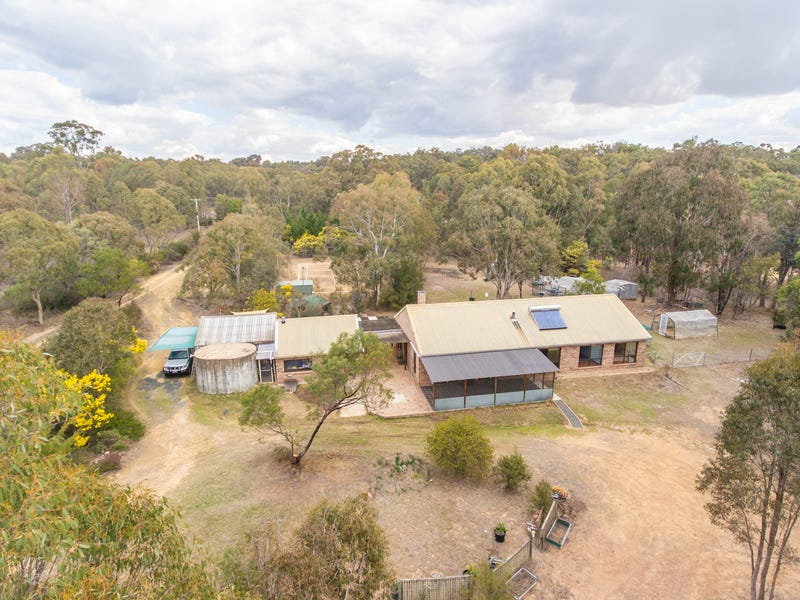 42 Kendall Road, Armidale, NSW 2350