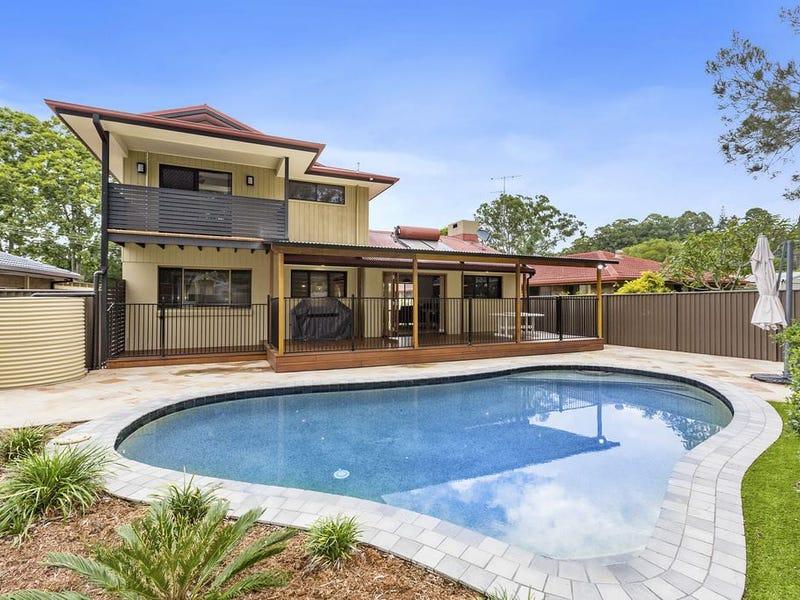 34 St Kilda Crescent, Tweed Heads West, NSW 2485