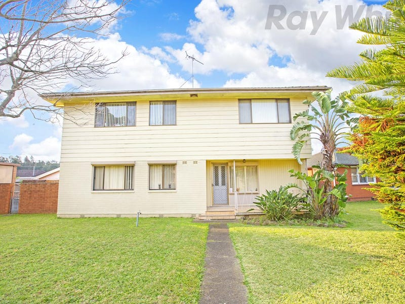 7 Pilbarra Place, Cartwright, NSW 2168