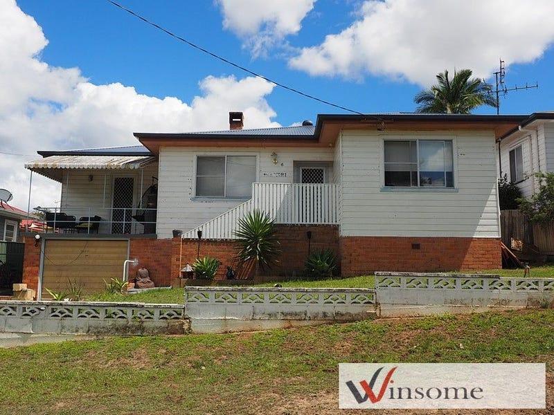 6 Bestic Street, West Kempsey, NSW 2440