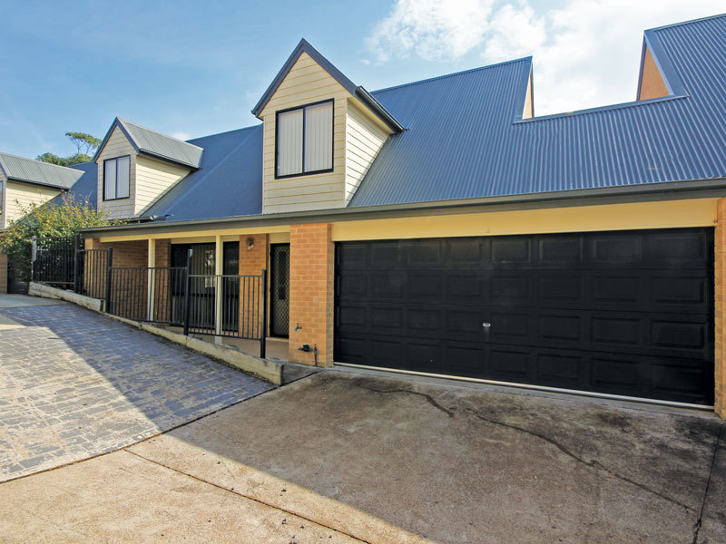 8/140 Old Main Road, Anna Bay, NSW 2316