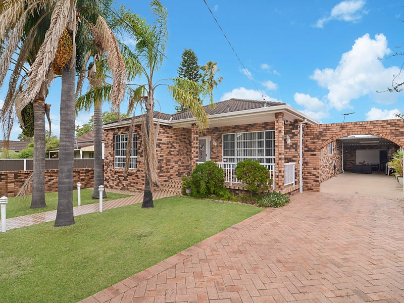 181 Victoria Rd, Punchbowl, NSW 2196