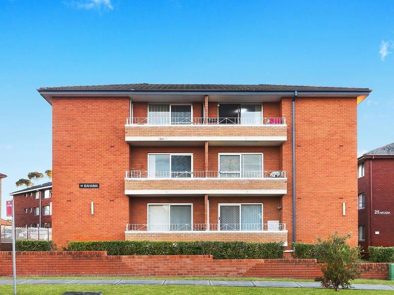 9/23 Romilly Street, Riverwood, NSW 2210