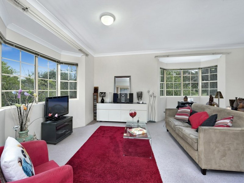 4/45-47 Little Street, Lane Cove, NSW 2066