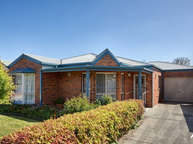 6 Rees Close, Drouin, Vic 3818