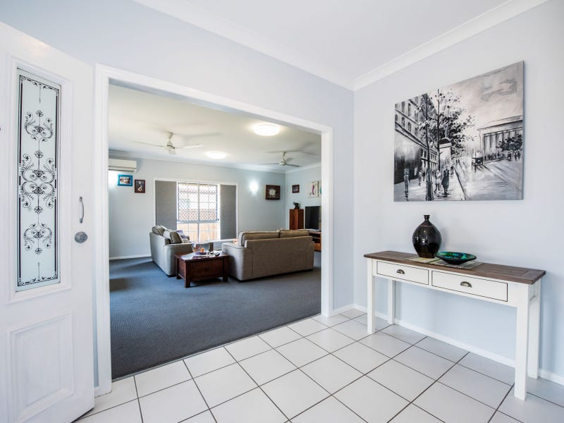39 Barton Street, West Mackay, Qld 4740