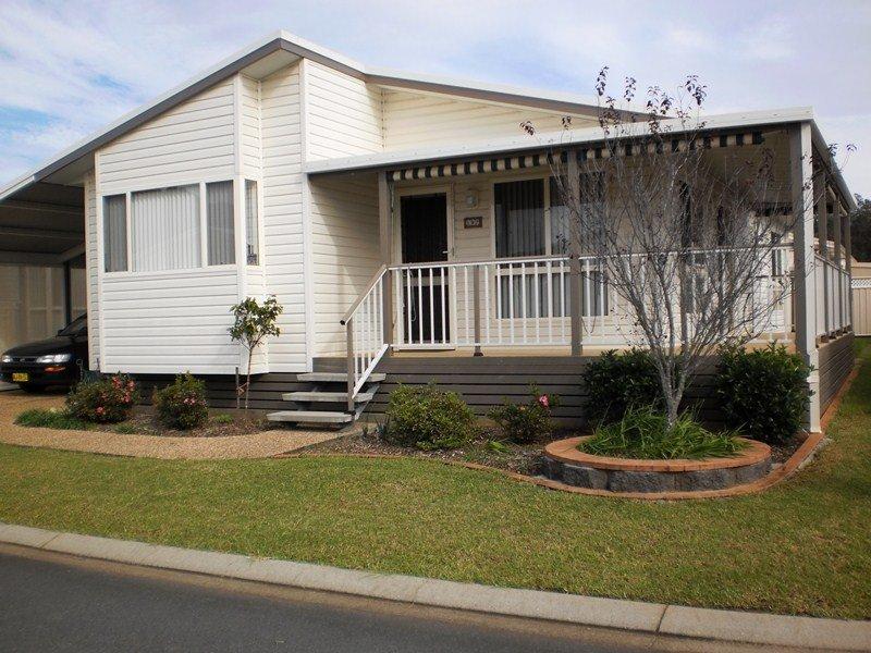 197/1 Greenmeadows Drive, Port Macquarie, NSW 2444