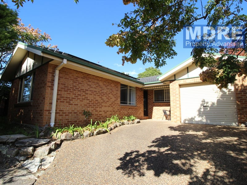 8 Simpson Court, Mayfield, NSW 2304