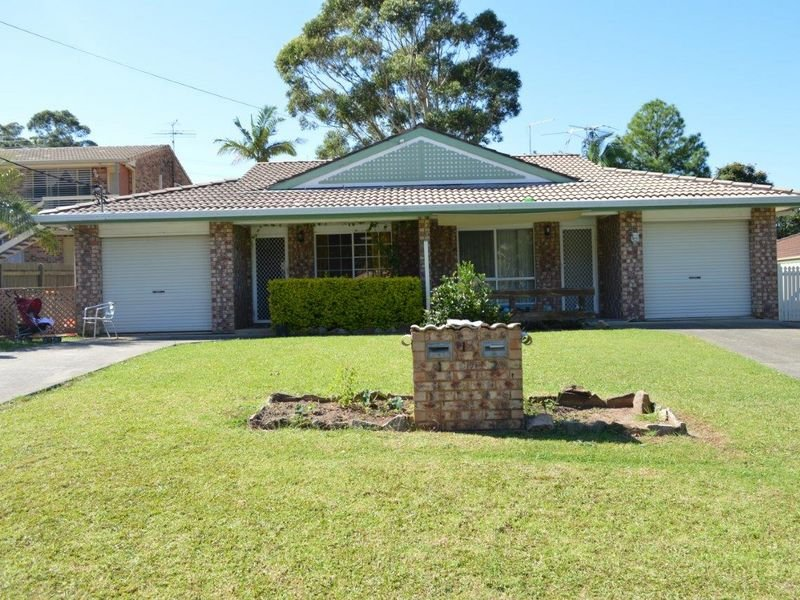 1/18 Landrigan Close, Woolgoolga, NSW 2456