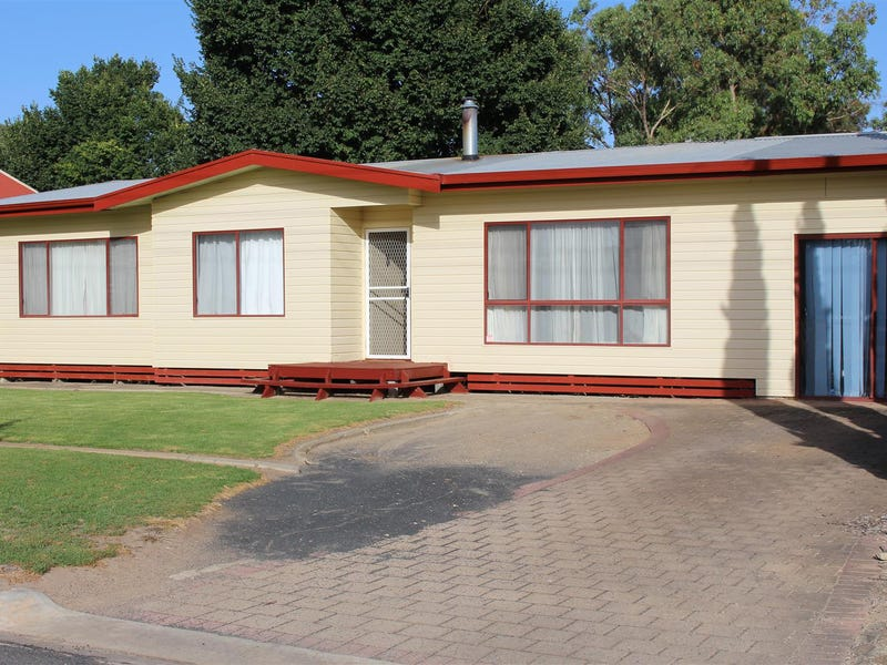 39 Green Street, Bordertown, SA 5268