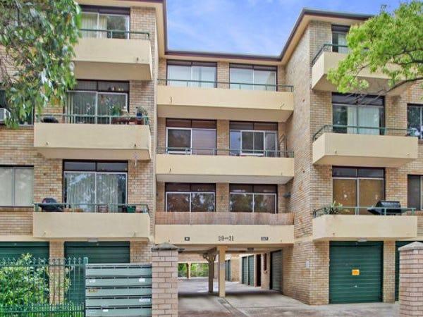40/29-31 Johnston Street, Annandale, NSW 2038