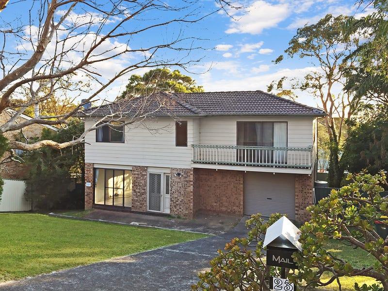 23 Rickard Street, Bateau Bay, NSW 2261