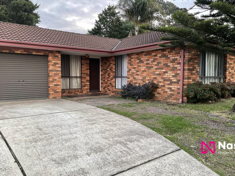 38A Anthony Drive, Rosemeadow, NSW 2560