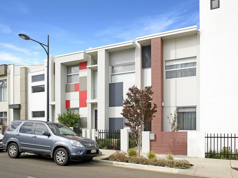 11 Julian Street, Lightsview, SA 5085