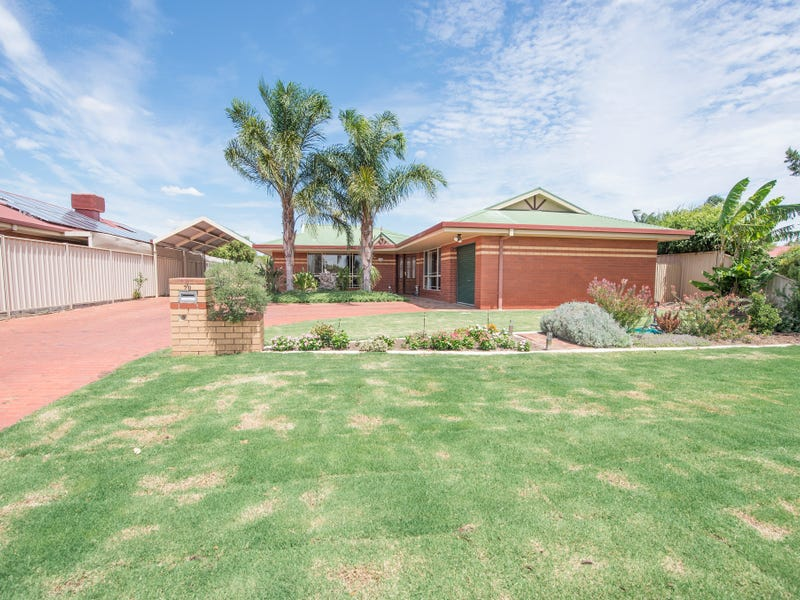 70 Poole Boulevard, Swan Hill, Vic 3585