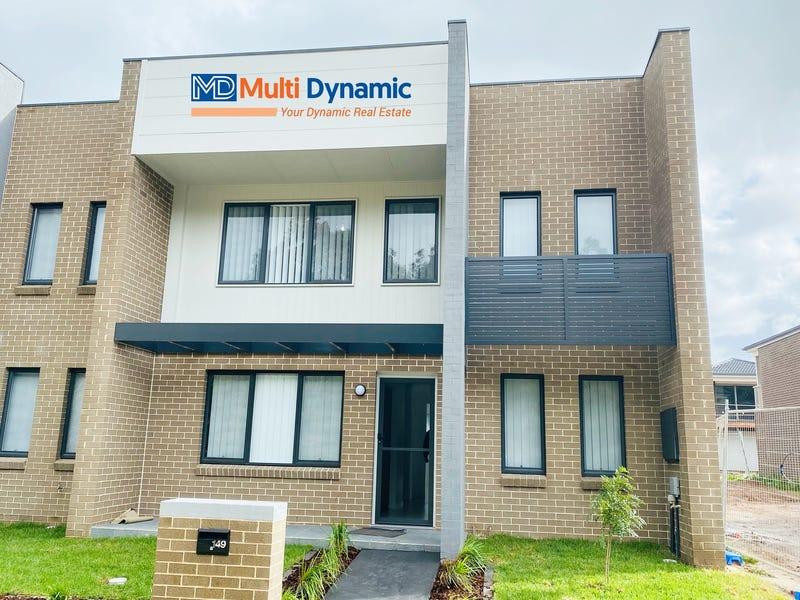 149 Ardennes Avenue, Edmondson Park, NSW 2174