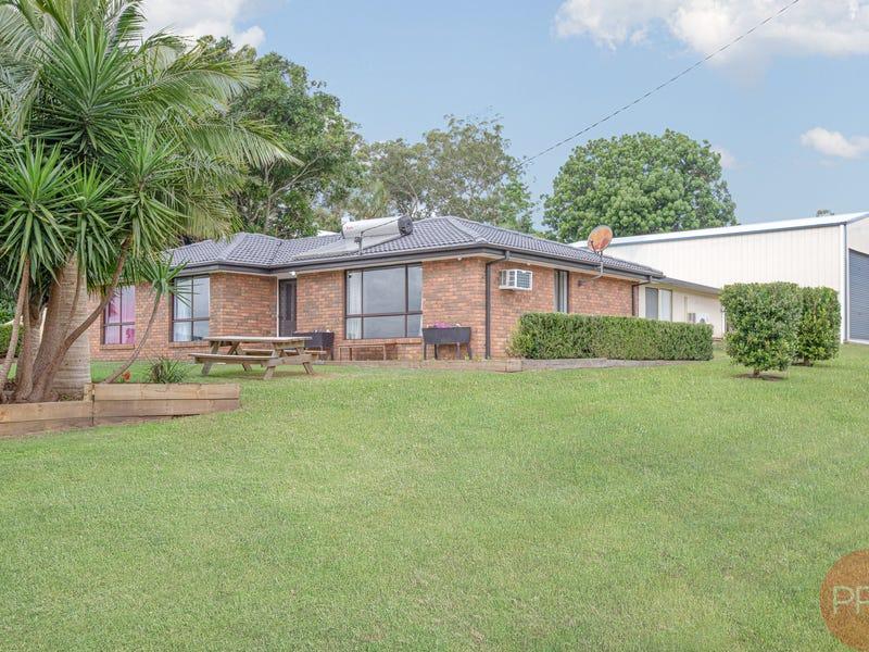 366 Hinton Road, Hinton, NSW 2321