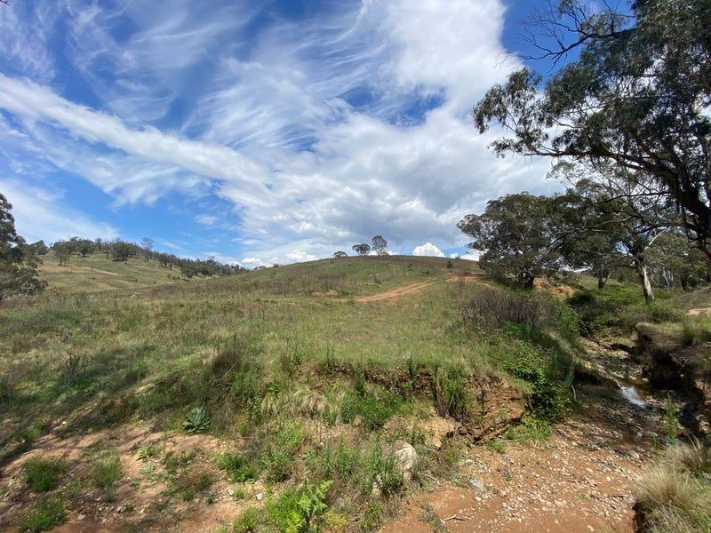 Lot 7 via Hanworth Road, Bannaby via Taralga, Taralga, NSW 2580