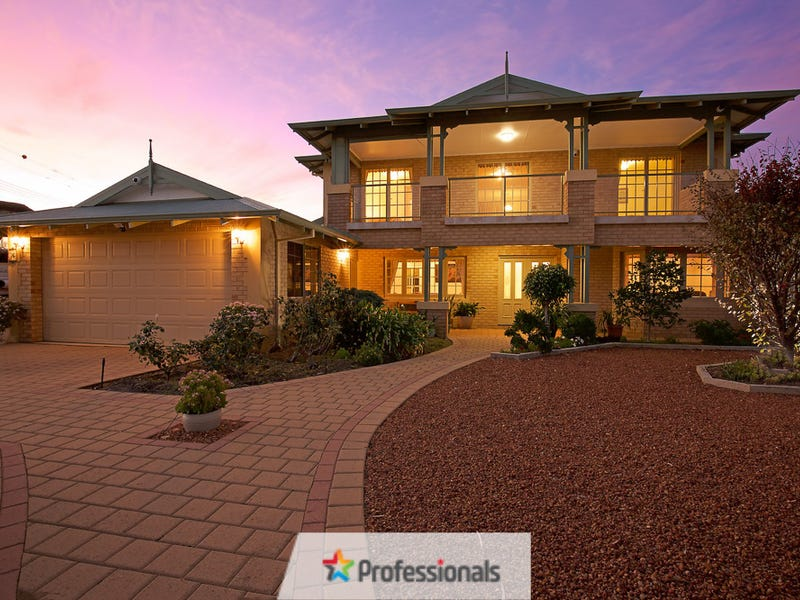 26 Wellya Crescent, South Yunderup
