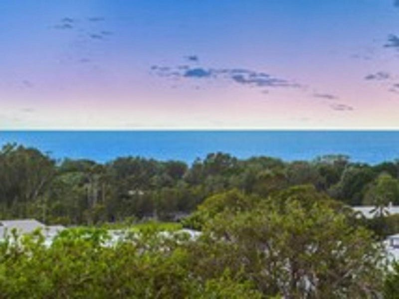 Lot 15 13-15 Split Solitary Road, Sapphire Beach, NSW 2450