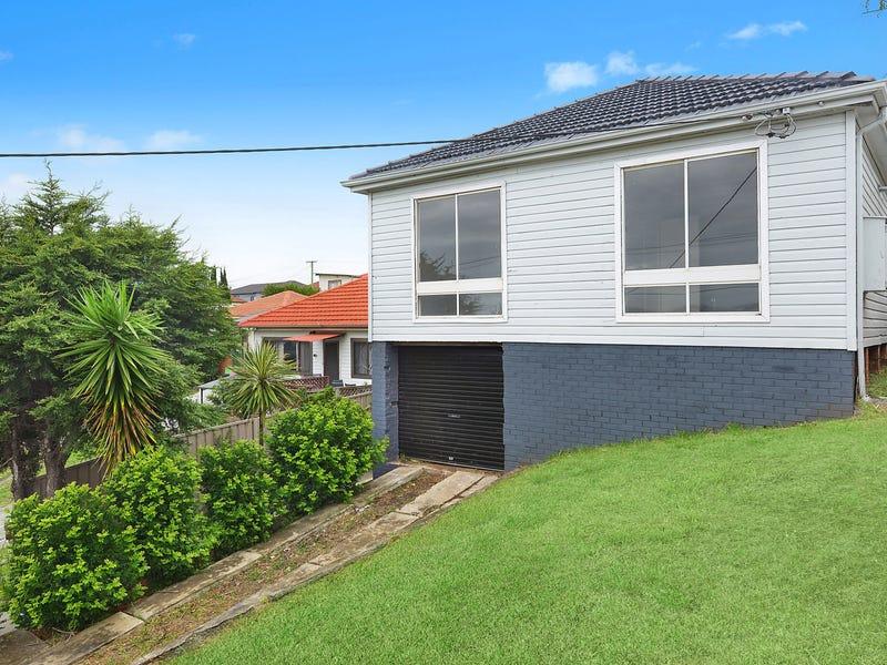 27 Jarvie Road, Cringila, NSW 2502
