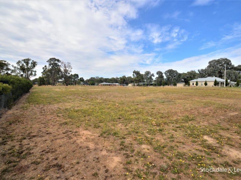 Lot 18 Wonga Park Drive, Wangaratta, Vic 3677