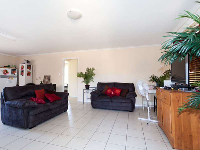 9/20 Leichhardt Terrace, Alice Springs, NT 0870