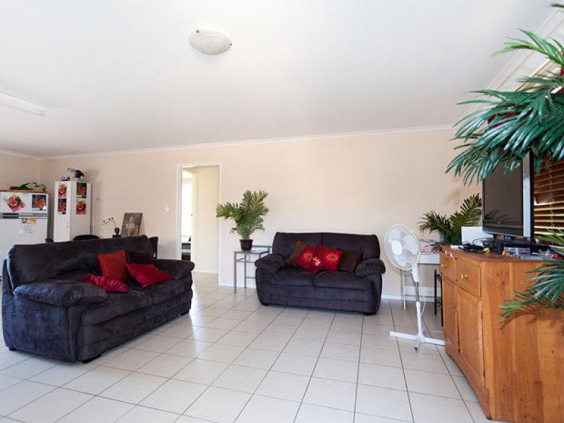 9/20 Leichhardt Terrace, Alice Springs, NT 0870