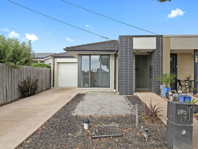 29B St Georges Road, Norlane, Vic 3214