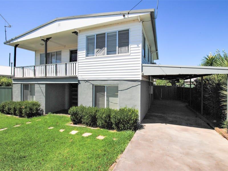 31 George Street, Mudgee, NSW 2850
