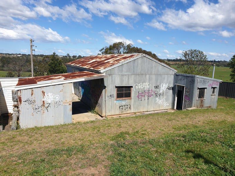 Lot 4 - 27 Monash Terrace, Bairnsdale, Vic 3875