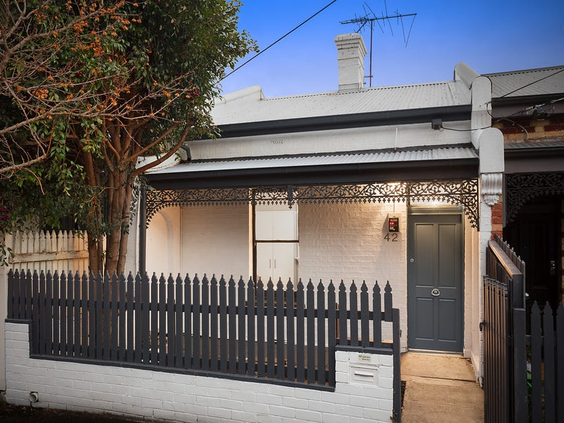 42 Clauscen Street, Fitzroy North, Vic 3068