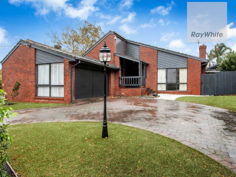 8 Bolton Court, Greenvale, Vic 3059
