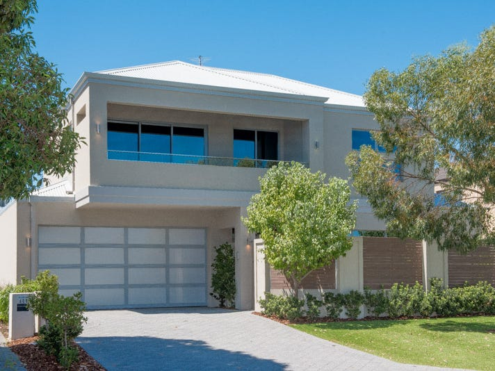 58A Burwood Road, Balcatta, WA 6021