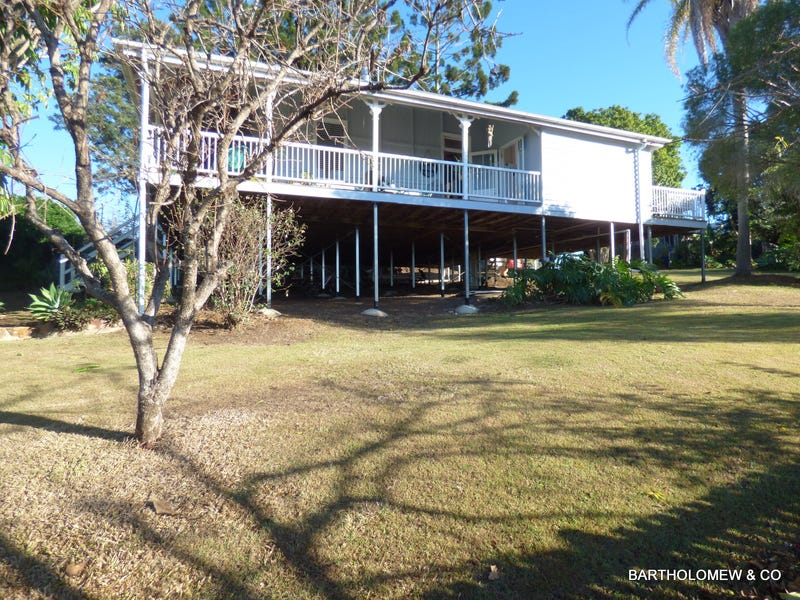 22 Mountview Close, Boonah, Qld 4310