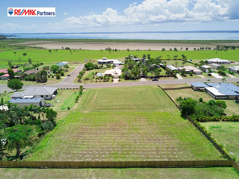 120 Cove Boulevard, River Heads, Qld 4655