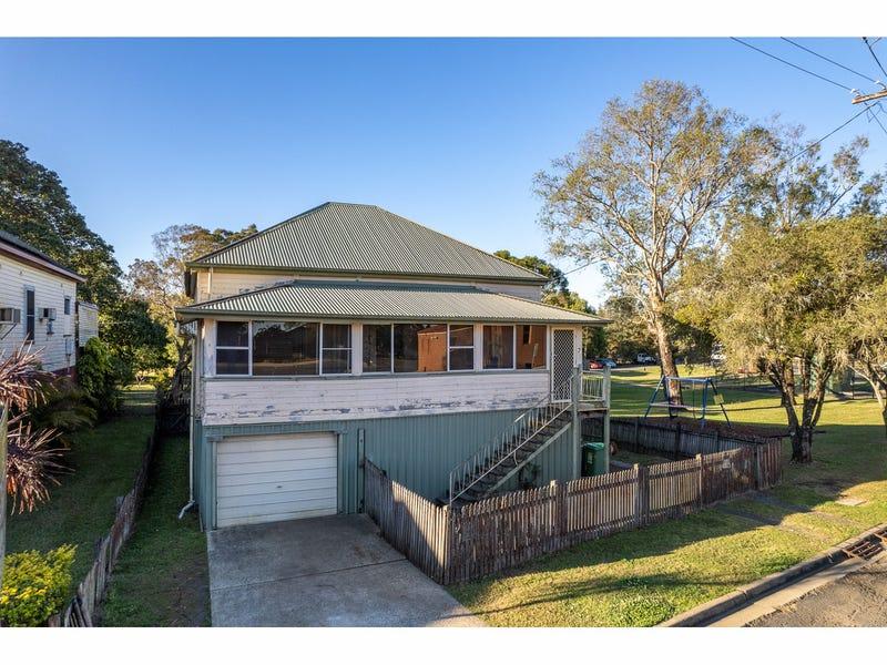 7 Rhodes Street, South Lismore, NSW 2480
