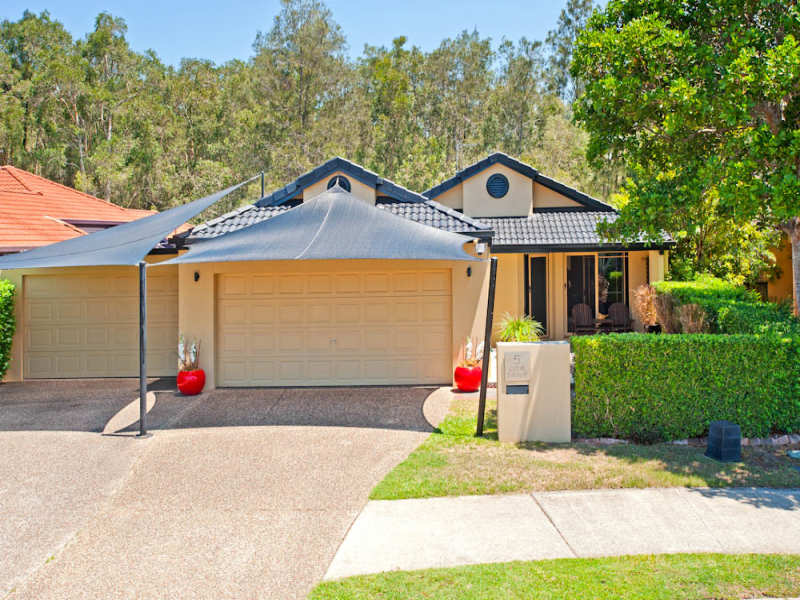 5 Citie Drive, Coombabah, Qld 4216