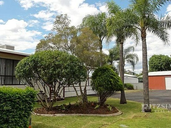 9 Bell Court, Dalby, Qld 4405