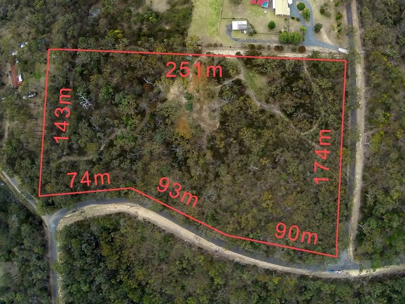 Lot 1 Howard Road, Minto Heights, NSW 2566